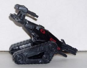 Retaliation Ultimate Firefly