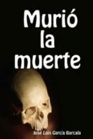 murio la muerte autor
