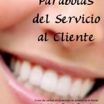 Parábola del esquizofrénico | Fragmento del libro Parábolas del servicio al cliente