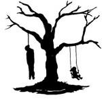 Vida o muerte (poema)