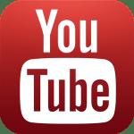 Vídeos de mi blog