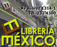 libmex