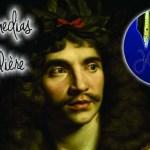 Las comedias de Molière | Sugerencia de lectura