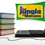 Más libros gratis para chuparse los dedos | La Jungla de Mariano