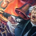 Proclama libertaria de los mexicanos