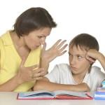 ¿Qué ideas le meten a los niños en las escuelas?