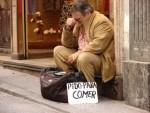 Preguntas filosóficas de las diferencias entre ricos y pobres