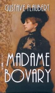 madame_bovary Edipo Rey, Madame Bovary y Peña Nieto