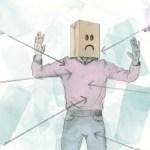 Estigma social y el manual de Carreño