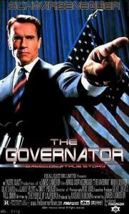 arnold_governator1