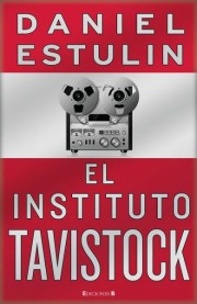 Daniel Estulin El intituto Tavistock Libros Gratis.