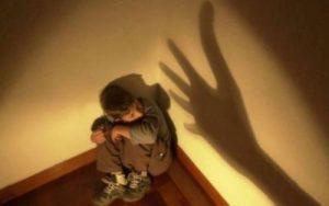 abuso-a-menores-discriminacion-violacion
