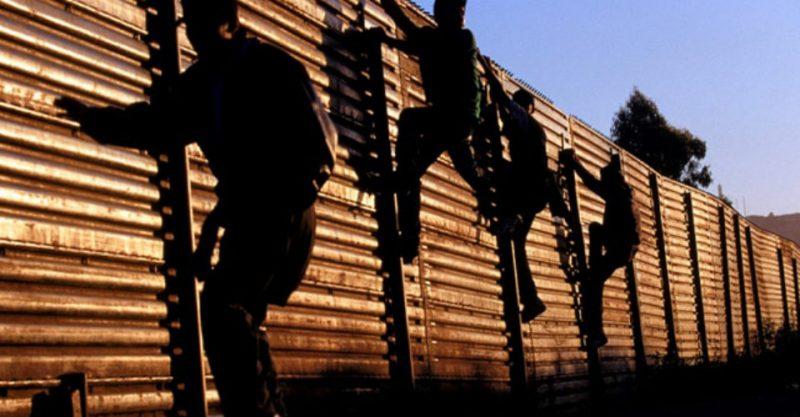 ¿Conviene cerrar fronteras? Decálogo del horror.