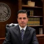 Peña Nieto, luego del twitt de Trump, cancela reunión el 31 de enero