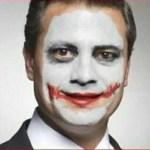 Si México tuviera democracia, Peña Nieto ya no sería presidente