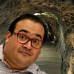 El túnel de escape de Javier Duarte
