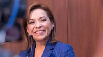 renuncia de Josefina