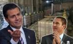 Gobierno federal como responsable del incremento de huachicoleros