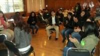 Cursos y conferencias de Joe Barcala