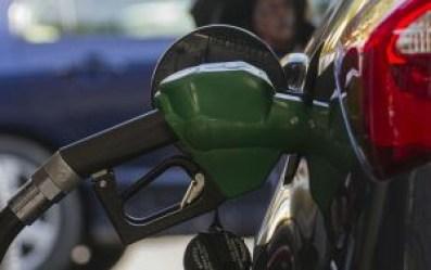 demandas ciudadanas gasolinazo