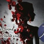 El Perfume | Vídeo sugerencia de lectura