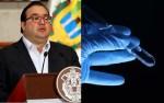 La responsabilidad federal en las quimioterapias falsas de Veracruz