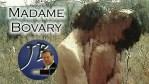 Madame Bovary | Vídeo sugerencia de lectura
