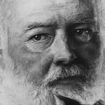 Biografía de Ernest Hemingway