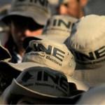 23 años del INE: sale caro, no sirve y no hay democracia en México (vídeo)