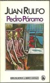 Juan Rulfo Pedro Páramo Libros Gratis.