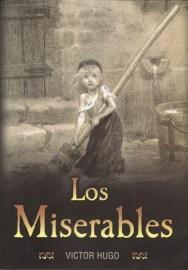 películas disponibles los miserables de víctor hugo obras literarias en el cine