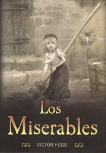 vídeos sugerencia de lectura obras de la literatura universal los miserables de víctor hugo