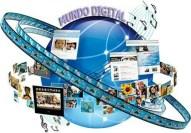 El mundo digital impone nuevos paradigmas, la aventura de ser escritor