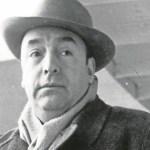 Biografía de Pablo Neruda, biografía y bibliografía, anecdotario de escritores, aprende a escribir, lista de escritores