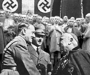 eugenio-pacelli-pope-pius-xii-hitler-and-the-people