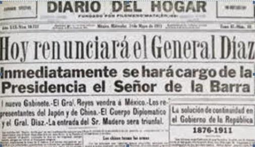 La curiosa coincidencia de los escritos de Esteban Solís y Horacio Montesinos en la época revolucionaria