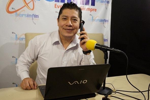 Biografía de Abel Pérez Rojas