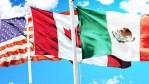 Daños a México en 23 años del Tratado de Libre Comercio (TLC)