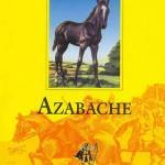 Cuento: Azabache de Anna Sewell -PDF gratis