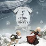 Cuento: La reina de las nieves Hans Christian Andersen – PDF gratis