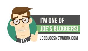 Joe Blogs Network
