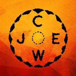 JoeCow