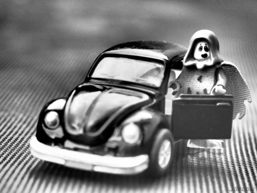 Phantom VW10
