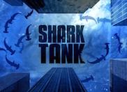 shark-tank1