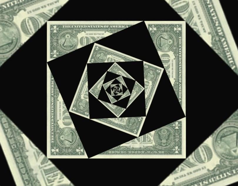 dollar pythagoras