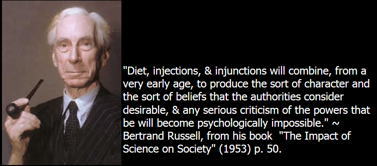 diet injections