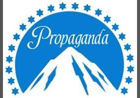 paramount propaganda