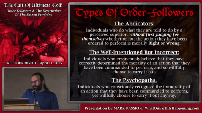 abdicators mark passio