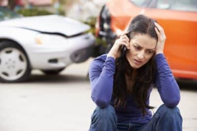 Auto Accident Settlements Lawyer in Boise, Idaho