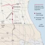 IL Route 53 Expansion